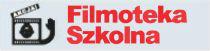 Filmoteka szkolna - akcja!